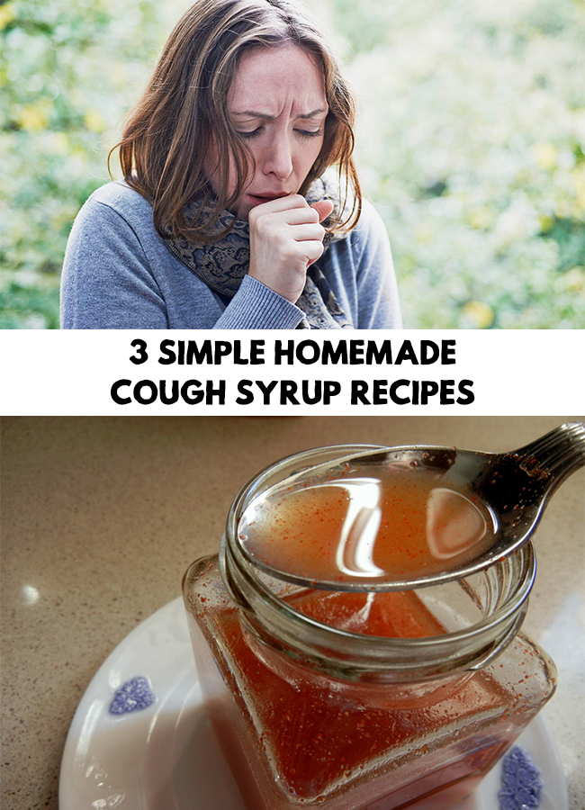 Administration: For children, from 1 to 6 teaspoons per day until the cough stops, then gradually decrease the doses. Adults should follow the same scheme ...